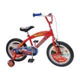 Bicicleta copii Disney Princess