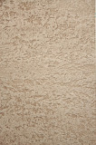 Tencuiala decorativa Travertine Rough Classic Effect-L1123B