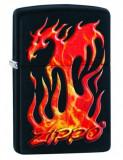Cumpara ieftin Brichetă Zippo 29735 Dragon-Fire