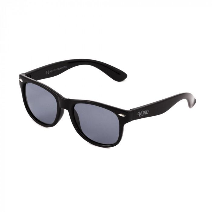 Ochelari de soare pentru copii polarizati Pedro PK101-1 for Your BabyKids