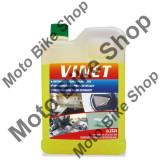 MBS Vinet spuma curatat suprafete din plastic/laminate 2000ml, Cod Produs: 001306