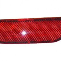 Catadioptru Bara Spate Stanga - O.E. Ford 1207550