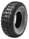 Anvelopa quad atv SUNF 23x7-10 35F TL A007 Diagonal