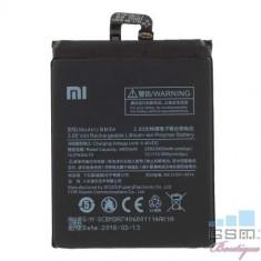 Acumulator Xiaomi Mi Note 3