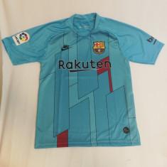 Tricou FC Barcelona - Messi - echipament fotbal model 2020