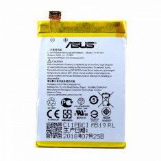 Acumulator Asus ZenFone 2 Z008D ZE551ML ZE550ML Z00AD C11P1424 folosit