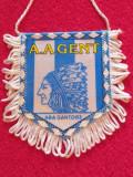 Fanion fotbal - AA GENT (Belgia)