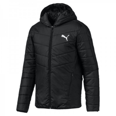 GEACA Puma WARMCELL PADDED JACKET foto