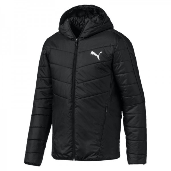 GEACA Puma WARMCELL PADDED JACKET