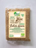 Zahar ECO brun nerafinat Meal Balance® Handy KitchenServ