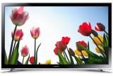 Televizor LED Samsung 32H4500, 32 inchi, HD, Smart TV, Wi-Fi