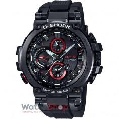 Ceas Casio G-Shock MTG-B1000B-1AER Tough Solar