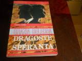 GRAZIA DELEDDA - DRAGOSTE SI SPERANTA,1993