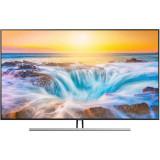 Televizor QLED Samsung 75Q85RA, 189 cm, Smart TV 4K Ultra HD