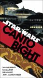 Canto Bight (Star Wars) | Saladin Ahmed, John Jackson Miller, Mira Grant, Rae Carson