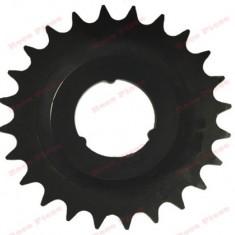 Pinion butuc roata spate (28 Inch) bicicleta Ruseasca 16 dinti