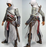 Figurina Altair Assassin's Creed 18 cm NECA