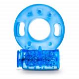 Inel vibrator – Reutilizabil