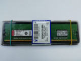 Memorie server DDr4 8GB 2400MHz rdimm