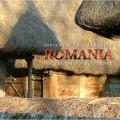 Romania. Invitatie la calatorie foto