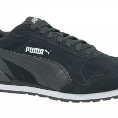 Pantofi sport Puma St Runner V2 SD 365279-01 pentru Barbati