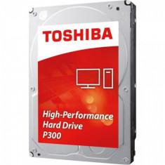 HDD Toshiba DT01ACA 1TB