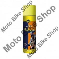 MBS Spray de uns filtru aer Putoline 600ml, Cod Produs: PU12AU