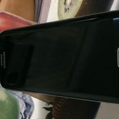 Galaxy S6 Edge, Negru, Neblocat