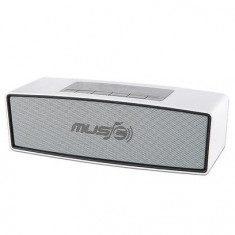 Bluetooth Radio MP3 Mini boxa portabila Wster WS 636