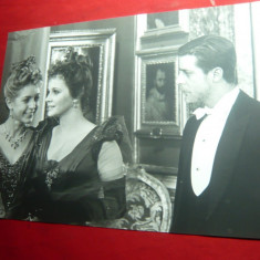 Fotografie - Filmul Inocentul- Laura Antonelli ,Marie Dubois, Giancarlo Gianinni