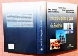 Industria de petrol si gaze din Romania. Traditie si perspective - Ed AGIR, 2008, Alta editura
