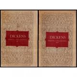 Martin Chuzzlewit - vol. I-II, Charles Dickens