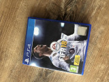 Fifa 18 Sony PS4 joc original