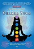 Chakra Yoga | Anodea Judith, Prestige