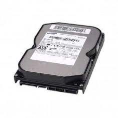 Hard Disk 250GB SATA, 3.5 inch, Diverse modele