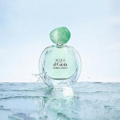 ACQUA DI GIOIA 100 ml - Giorgio Armani | Parfum Tester+ CADOU