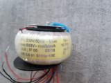 Tranformator Toroidal 5x9V 9V 9VA