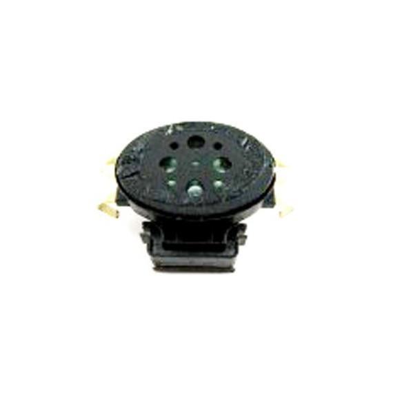 Buzzer (sonerie) sony ericsson k700, k500, k300 (+speaker)