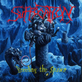 Suffocation Breeding The Spawn (cd)