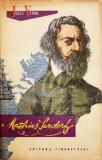 Mathias Sandorf (Ed. a II-a)