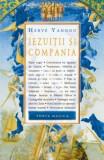 Iezuiții și compania