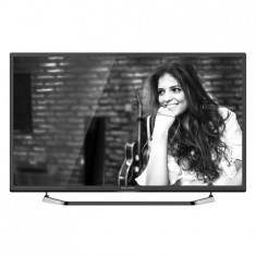 TV FULL HD 55INCH 140CM SERIE F K&M EuroGoods Quality