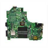 Placa de baza Asus K56, K56CA, K56CM, S550CM, K56CB, S550CB, Rev. 2.0, I7-3517U SH