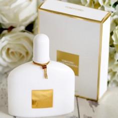 Parfum Original Tom Ford White Patchouli Tester