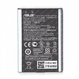 Cumpara ieftin Acumulator Asus ZENFONE 2 ZE500KL C11P1428