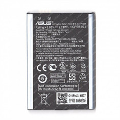 Acumulator Asus ZENFONE 2 ZE500KL C11P1428