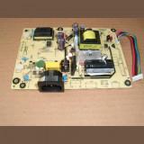 Cumpara ieftin Modul de alimentare Nou Monitor Acer H193HQX 55.LK20J.004