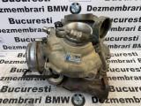 Turbina BMW 313cp F30,F10,F06,F01,X4,X5,X6 335d,435d,535d,640d,740d