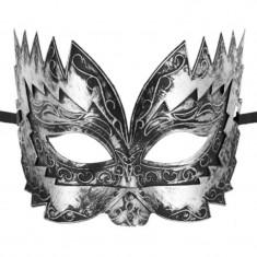 Masca venetiana Don Giovanni