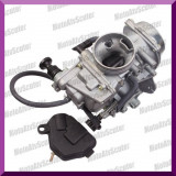 Carburator Honda atv TRX 250 300 350 400 FOURTRAX
